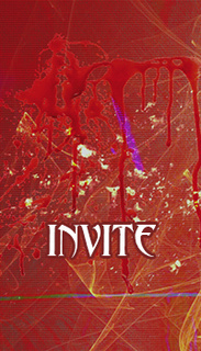 Archives des écrits Invite11