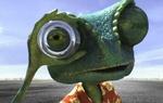 Iguana Elreptil