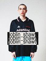GOBLiN+SHAWTYYY