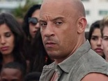 Dominic.Toretto