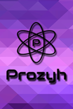 Prozyh