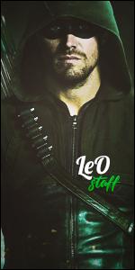 Leo_Staff