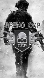 Breno_CCP