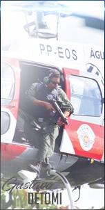 Gustavo Detomi