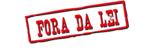 ForaDaLei