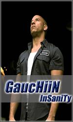 GaucHiiN_InSaniTy