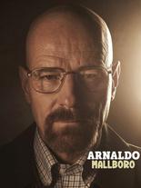Arnaldo_MalLBorO