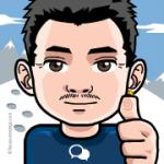 Macayd_