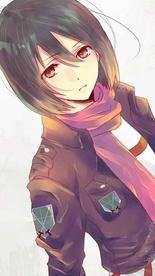 Misaki_SaydeN
