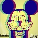 Jonatha_Zeit