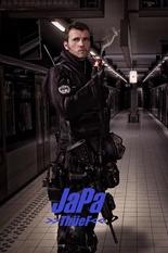 JaPa_Star