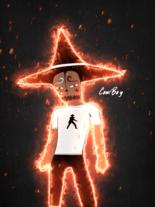 CowBoyZin