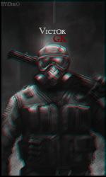 Victor_GK
