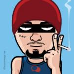 GALEGO_OPI