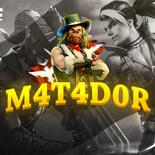 MatadorFree_x
