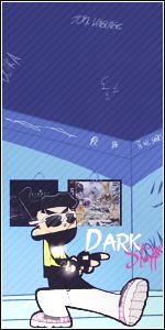 Dark_Staff