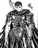 Kuroi_Kenshin