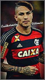 Guilhermera_Dillimore