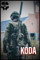 Koda_CCP