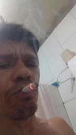 Cayo_Henrique