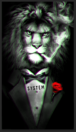 System_ConjurinG