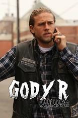 godyr_Alliance