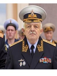 Суворов Александр Юрьевич