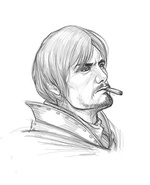 Uther Ezeil