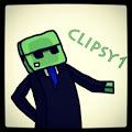 clipsy1