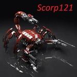 Scorp121