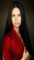 Giselle Abbys