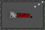 Relap