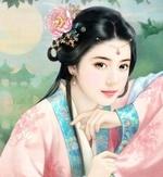 Sakura Kineko