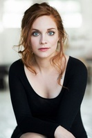 Caroline Durand