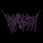 Proxymoron