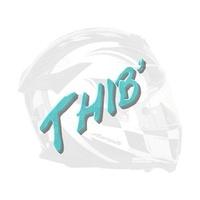 Thib'