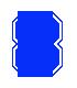 OCTAVOS COPA DEL REY T2 (PLAZO HASTA EL DOMINGO 30 DICIEMBRE) 1216096968
