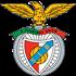 SORTEO CUARTOS UEFA 2175935951
