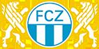 LESIONES Y SANCIONES F.A. CUP 2609180626