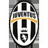 SORTEO FASE PREVIA FA CUP 3053922519
