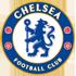 SORTEO CUARTOS UEFA 3839313715