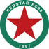 GRUPO D (M.United-Red star-Benfica-Chelsea) 4161246597