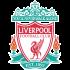 SORTEO CUARTOS UEFA 4170399624