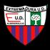 SORTEO CUARTOS UEFA 875397262