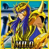 Milo de Escorpión
