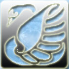 Recrutement Compagnie Libre 13-92