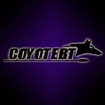 coyotebt