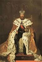 Aleksandr III Antiguo