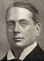 Archibald Primrose Antigu