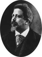 Benedetto Cairoli